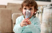 Pulmicort for inhalation for adults and children – the instruction on application, dosage,