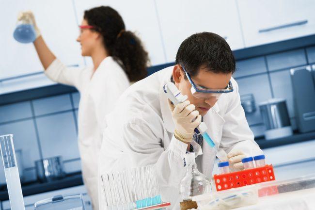 Кроме традиционного хирургического иссечения опухоли мозга, в нейрохирургии применяются шунтирующие вмешательства, целью которых является создание оттока ликвора из полостей мозга