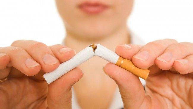 Главная профилактика от рака горла и других онкологических заболеваний - здоровый образ жизни