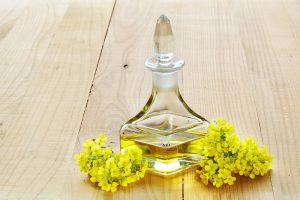 Его пользу для здоровья организма человека связывают с содержанием в нем полиненасыщенных жирных кислот