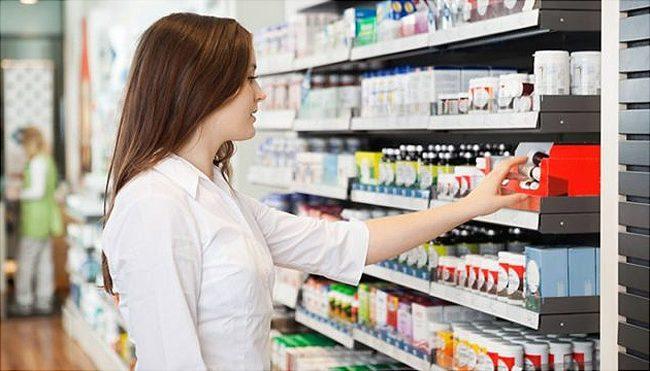 Выбор лазолвана для взрослых и детей необходимо делать на основании рекомендаций врача