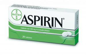 Главное отличие традиционного Аспирина от Кардио лишь в сниженном количестве действующего вещества, а по всем остальным характеристикам они идентичны