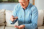 Аспирин или Аспирин Кардио? В чем отличия и как правильно принимать?
