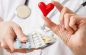 Validol – in what diseases effective drug? Little-known facts, the statement
