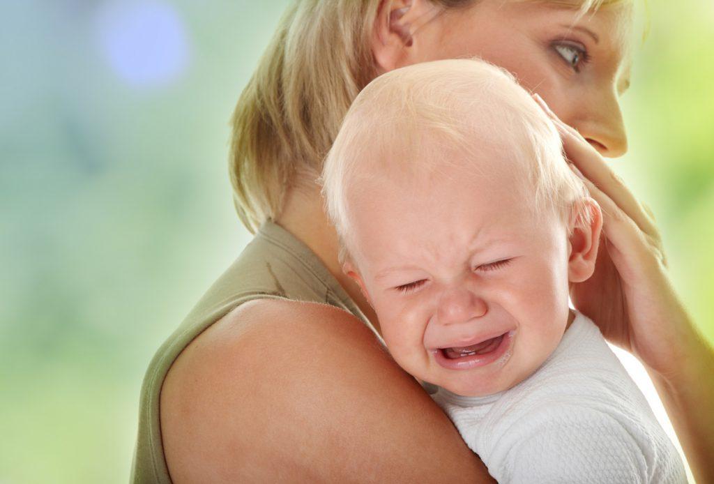 Детям, которые больны любой формой сахарного диабета, противопоказан прием Регидрона
