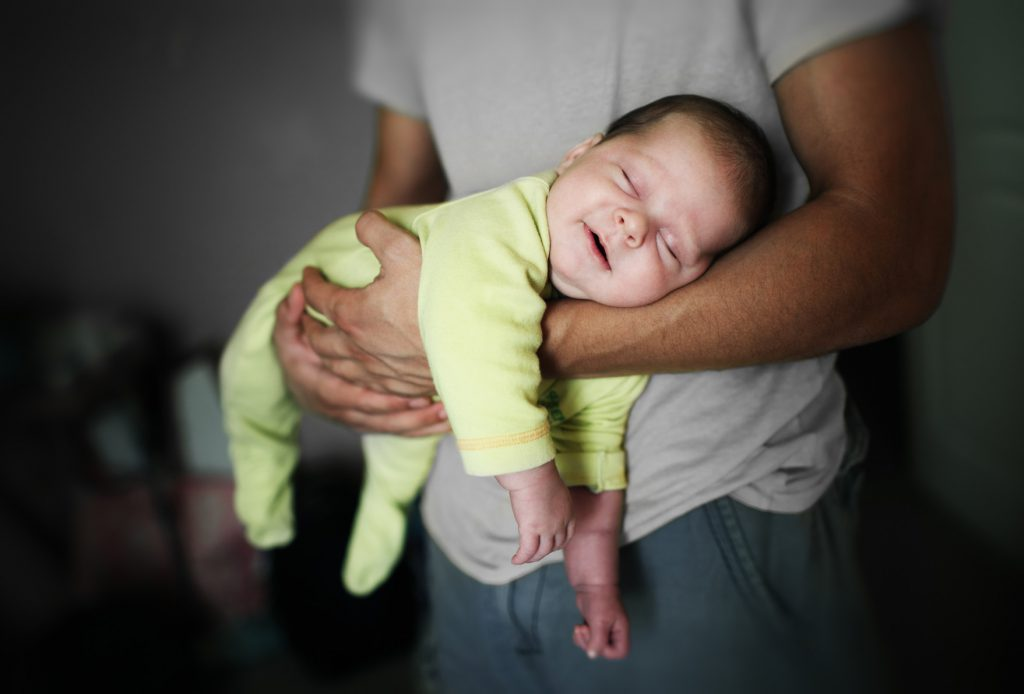 Большинство родителей отмечают положительный эффект от лечения препаратом Регидрон, независимо от возраста малыша