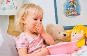 Rotavirus in children – characteristics of the disease, causes, symptoms and treatment