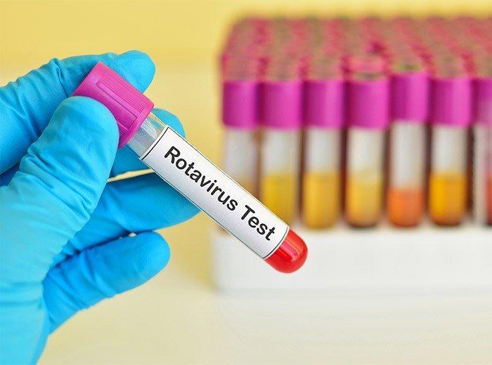 Человек, перенесший ротавирусную инфекцию становится невосприимчив только к конкретному штамму, иммунитет к которому выработал организм