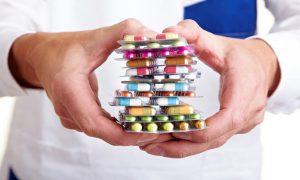 Опытный врач после осмотра и консультации сможет подобрать лекарство для восстановления функций селезенки именно для вашей проблемы
