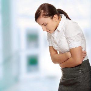 Если вы почувствовали боль и дискомфорт в области селезенки, попробуйте воспользоваться средствами народной медицины для улучшения состояния