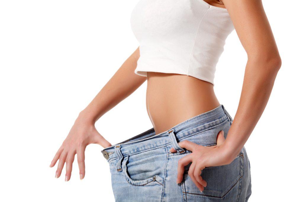 Многие женщины да и мужчины, наверное ,тоже наслышаны о замечательном эффекте от приема семян чиа с целью похудения, убедиться в этом можете и вы, просто попробовав их