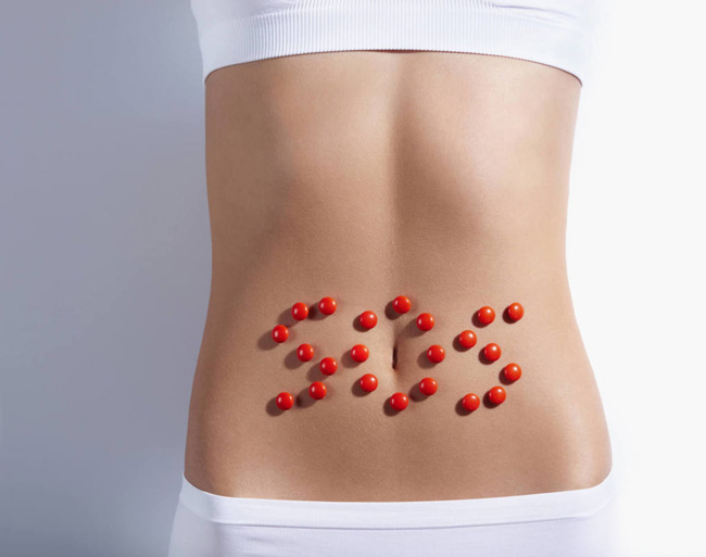 Как правило, препарат принимают при запорах, вызванных слабой перистальтикой кишечника. Такое отклонение характерно для людей, ведущих малоактивный образ жизни, занимающихся сидячей работой