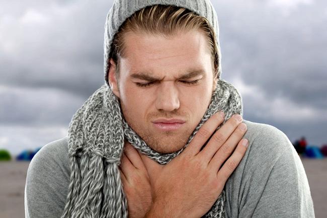 Повышенное слюнотделение во времи приема Септефрила нормальное явление и не должно вызывать тревоги