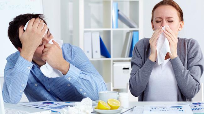 Настои на основе шалфея, повышают иммунитет и улучшают общее состояние организма их применяют при острых респираторных инфекциях и бронхите