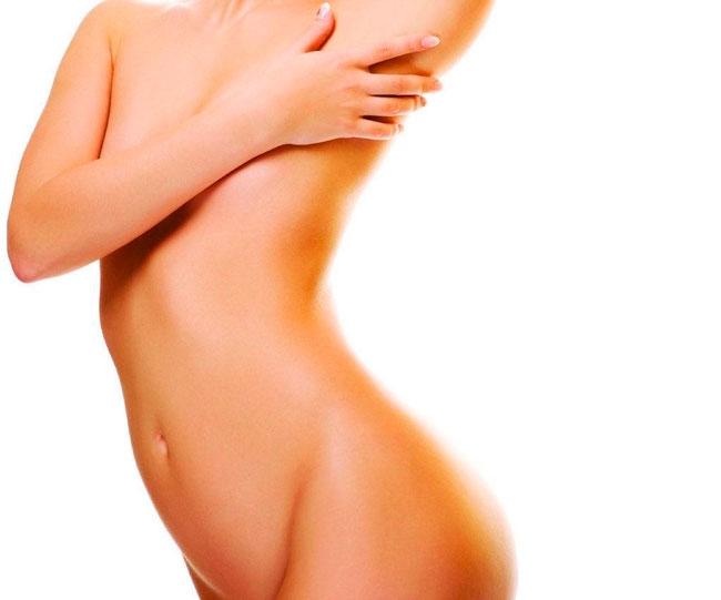 При систематическом использовании такого способа эпиляции волосы начинают расти медленнее, с каждым разом удалять их будет легче, а сама процедура будет занимать меньшее количество времени