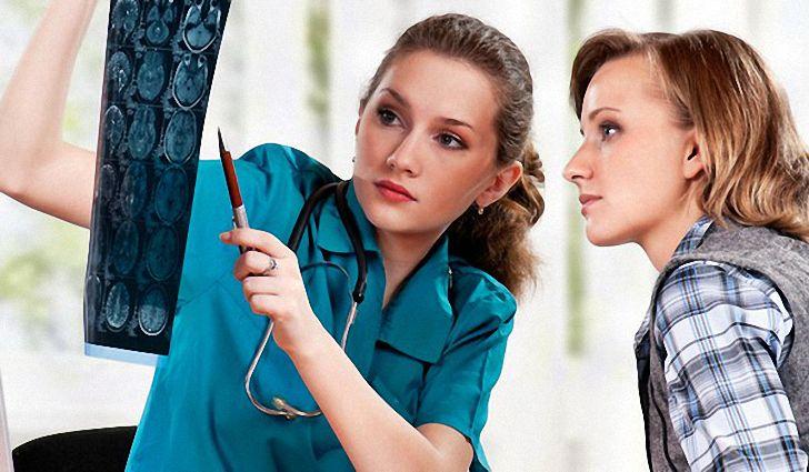 Высокое давление симптомы и лечение у взрослых - НормаДавления