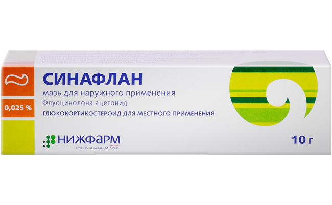 Фармакологический эффект от применения данного медикамента проявляется в виде торможения воспалительных процессов и устранения зуда