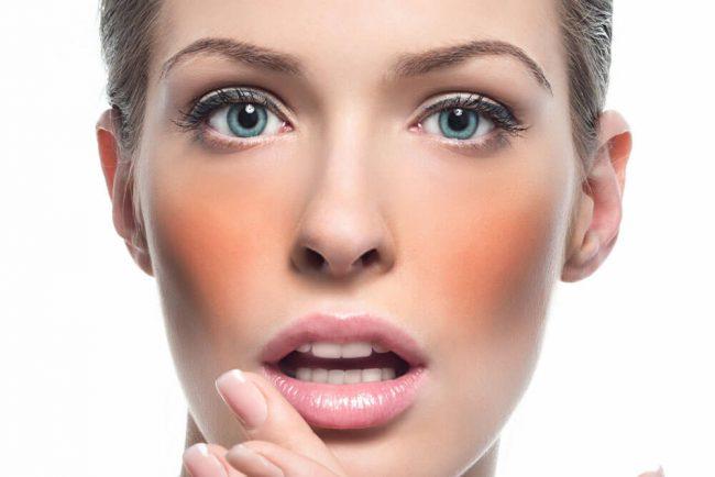 Запрещено использовать Синафлан при повышенной чувствительности кожи к его компонентам. Противопоказана мазь при бактериальных, грибковых и вирусных заболеваниях кожи