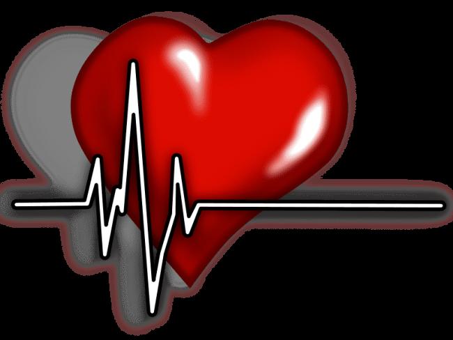 Синусовая брадикардия — это нарушение сердечного ритма, при котором происходит урежение частоты сердечных сокращений при сохранении их ритмичности и скоординированности сердца