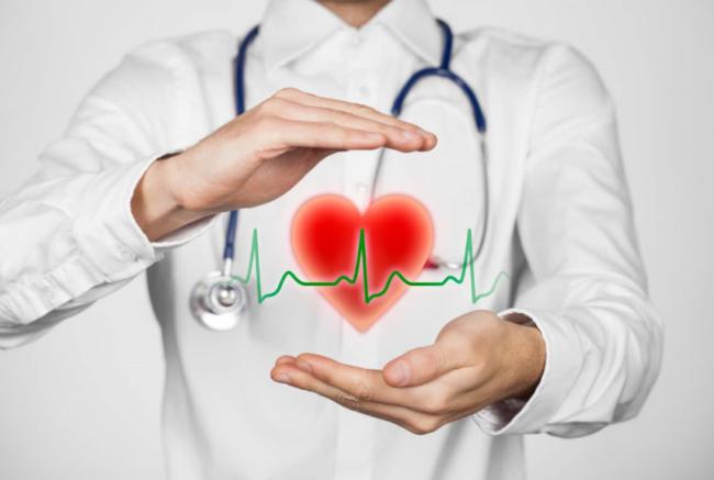Иногда синусовая брадикардия может возникать без какой-либо патологической причины (болезни) – это так называемая физиологическая брадикардия