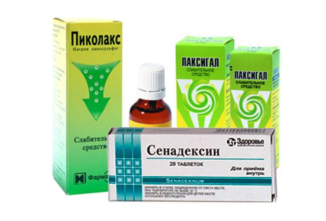 Хронические запоры требуют длительного и систематического лечения, но существуют препараты, которые могут немедленно решить проблему дефекации
