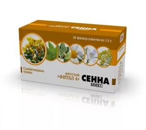 Сенна - это слабительный препарат, который способствует очищению кишечника и устраняет проблему запоров у человека