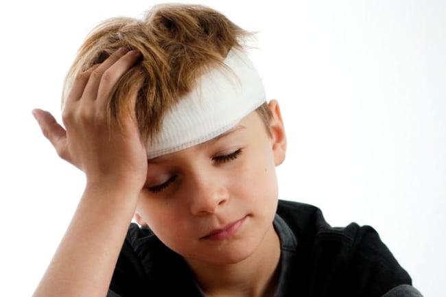 Само по себе, сотрясение мозга не является смертельным симптомом, но следует учитывать ряд особенностей, из-за которых такой симптом может стать опасным.