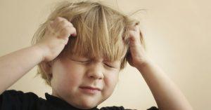 Не забывайте, что сотрясение мозга, особенно серьезное, не пройдет бесследно и определенный промежуток времени еще будут проявляться различные симптомы, которые, тем не менее, можно запросто убирать медикаментозным способом.