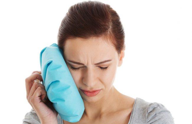 Зубная боль, вызванная инфекционными заболеваниями, воспаление десен, стоматит – все эти состояния «Спазмалгон» может облегчить