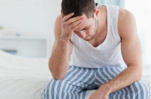 Прием препарата имеет множество противопоказаний, с которыми нужно ознакомиться до того, как начать лечение