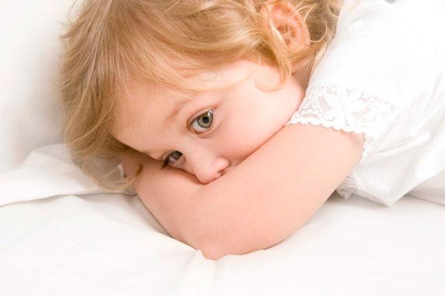 Установить причины стеноза гортани является чрезвычайно важным моментом, ведь при стенозе ребенку необходима срочная неотложная помощь