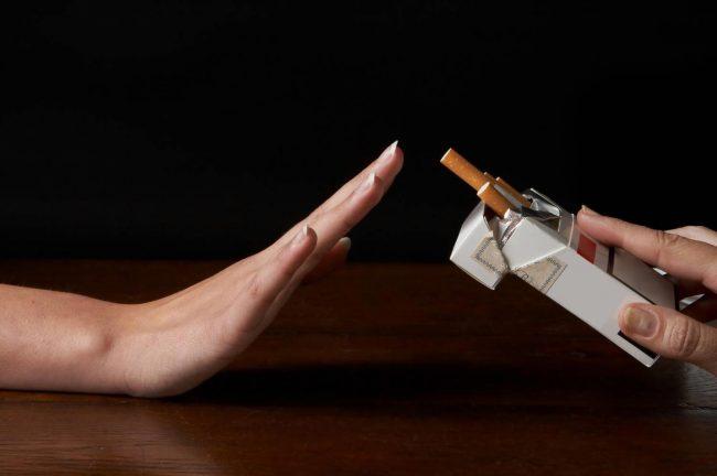 Зачастую синдром диабетической стопы является следствием сахарного диабета, который сопровождается атеросклерозом, ишемической болезнью сердца, артериальной гипертензией, курением, злоупотреблением алкоголя