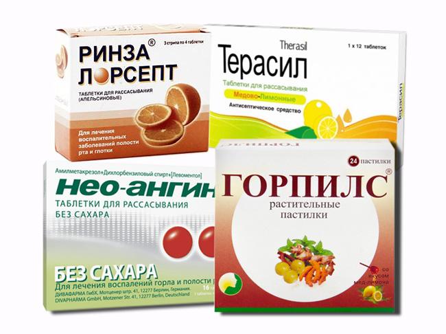 В аптеках можно приобрести аналоги Стрепсилс, они могут быть аналогичны как по действующему веществу, так и по лечебному эффекту
