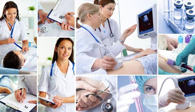 Для установления или уточнения причин субфебрилитета обычно необходимо пройти комплексную диагностику