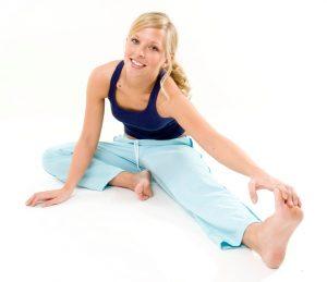 Лечение судорог проводят в зависимости от основного заболевания. Положительный эффект оказывают тепловые процедуры, местный массаж, четкий режим работы и отдыха