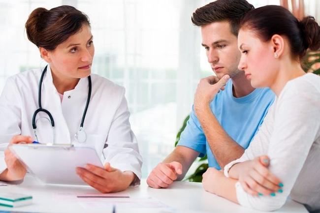 Исходя из общего состояния пациента и тяжести заболевания, врач составляет индивидуальную схему лечения и способы приема препарата