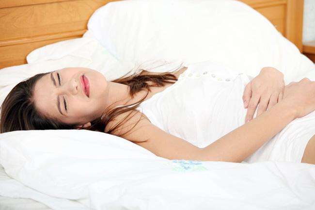 Активное вещество препарата влияет на гладкие мышцы, в результате снижается тонус в дыхательной и пищеварительной системах, а также в сосудистом русле