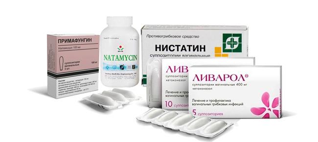 Выпускаются аналоги препарата по терапевтическому эффекту и по действующему веществу