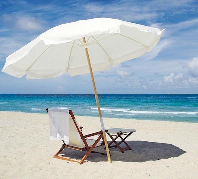 В период лечения, необходимо избегать прямых солнечных лучей