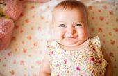 Свечи от температуры для детей – ТОП 6 список самых лучших и эффективных суппозиториев