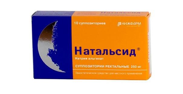 В период беременности с применением лекарств следует быть максимально осторожным, поэтому только консультация у врача и только натуральные компоненты в лекарствах.