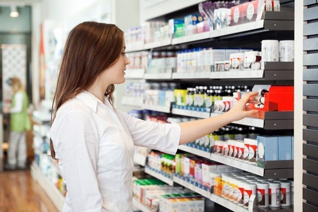 У сульфасалазина есть аналоги, но решение о том какой препарат использовать принимает лечащий врач