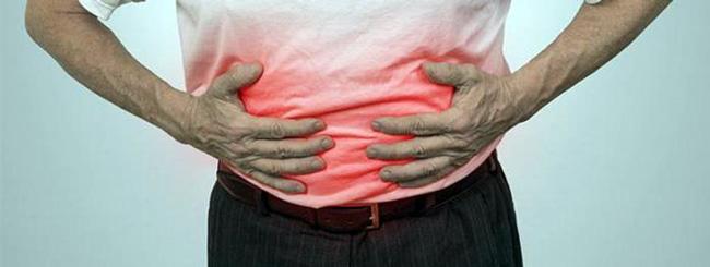 Побочные реакции после приема Сульфасалазина, имеют обратимый и кратковременный характер и исчезают через несколько часов