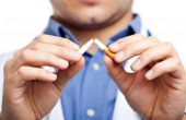 Табекс таблетки от курения – инструкция, показания, состав, способ применения, отзывы курильщиков об эффективности