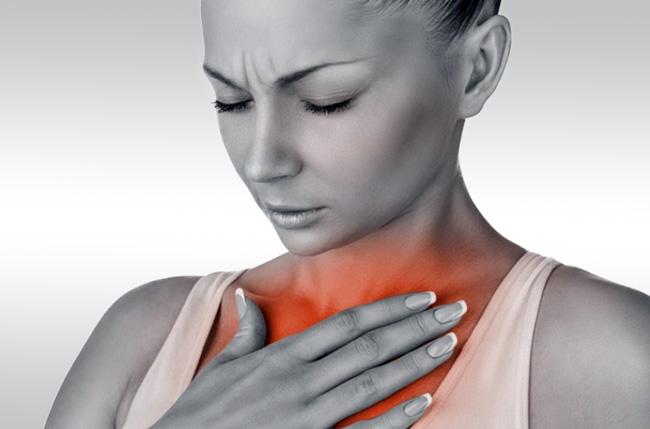 Аскорутин может вызвать побочные эффекты, такие как: головная боль, бессонница, состояние повышенного возбуждения, сильная утомляемость, изжога