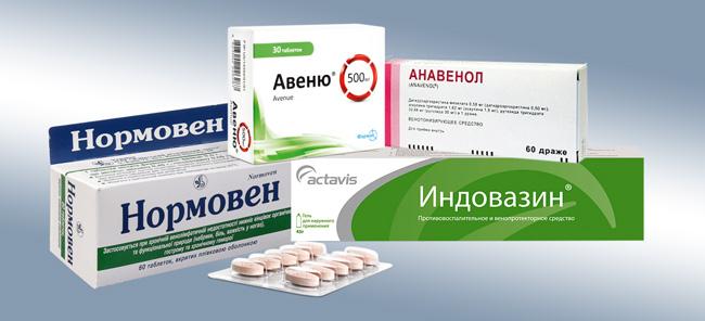 Витамины Аскорутин для взрослых можно заменить аналогами, которые выпускаются в виде таблеток, гелей, драже и капель