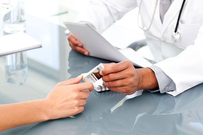 Если во время лечения таблетками Ципролет, возникают побочные реакции, необходимо проконсультироваться с врачом