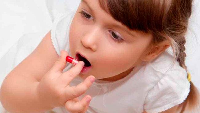 Дети, не соблюдающие правила гигиены, наиболее подвержены заражению глистными инвазиями