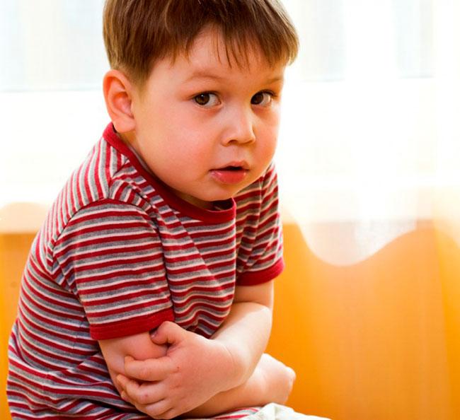 Для точной диагностики и определения вида возбудителя гельминтоза следует обратиться за консультацией к врачу педиатру, детскому инфекционисту либо врачу паразитологу.