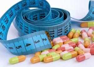 Китайцы мастера в использовании трав, поэтому и китайские таблетки для похудения пользуются большой популярностью, благодаря натуральным компонентам.